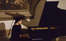 Delilah Gutman-portrait10 icona
