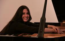 Delilah Gutman-portrait7-icona