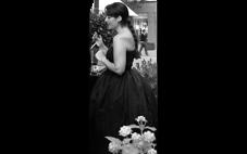 Delilah Gutman-portrait9 icona