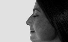 Delilah Gutman-Serendipity-icona