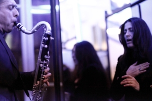 Kol bpm-Delilah Gutman-Roberto Paci Dalò1