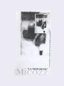 laseduzione-maria-micozzi copia
