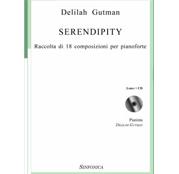 Serendipity-Sinfonica-Gutman