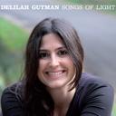 Songs of Light CD TR.indd