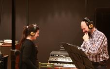 studio-Gutman-Negri-icona1