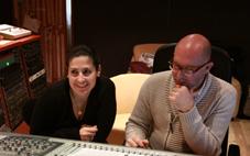 studio-Gutman-Negri-icona4