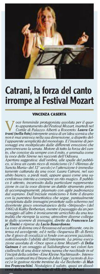 Adige-08:21:2013-Vox in Femina