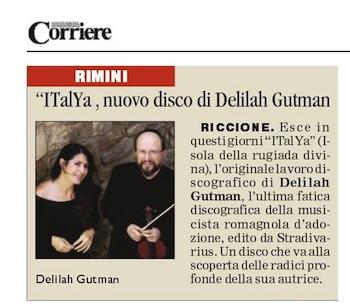 DIt corriere 23 dic 2014-Gutman-Negri