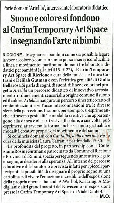 NQ_Spettacoli_07_12_13-Gutman-DGMA