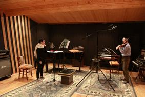 ITalYa-studio